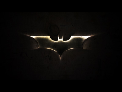 dark knight wallpapers. Dark Knight Wallpaper