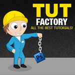 Introducing TUTfactory