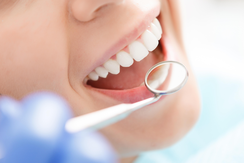 dental brochures