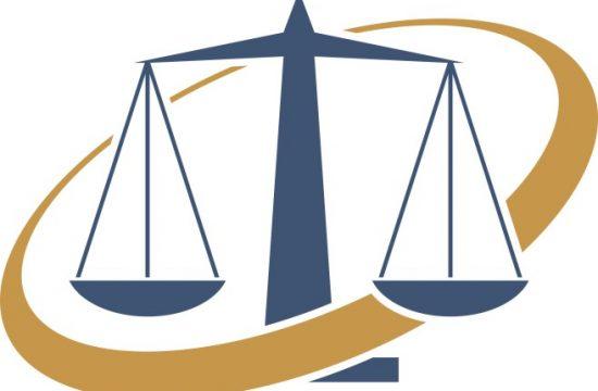 symbols in logo