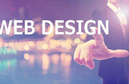 best business website designs