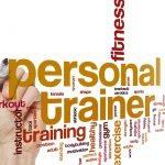 5 Tips for Improving Your Personal Training Website