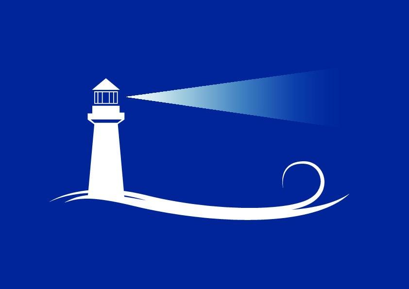 shipping company logo