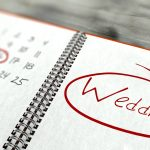 Top Tips for Successful Wedding Marketing