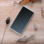 7 Fishing Apps Every Fisherman Needs on Their Phone