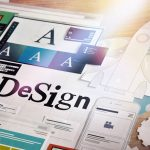 Top 10 Graphic and Web Design Mistakes That Could Kill Your Business