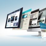 Website Design and Development: Why You Should Hire a Professional