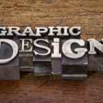 The 8 Most Effective Graphic Design Tips for Beginners