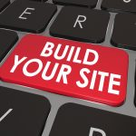 How to Build a Website for Dummies: A Step-By-Step Guide for Small Businesses
