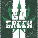 The Three Best Marijuana Dispensary Logo Designs (And the Three Absolute Worst)