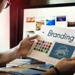 Refresh Your Brand: When to Start a Logo Redesign Project and How to Make It Pop